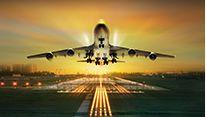 Aviation/Aerospace