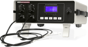 Fiber Optic MTI 2100 Fotonic Sensor