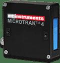 Mikrotrak 4 Laser