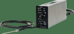 Fotonic Plug-in Module