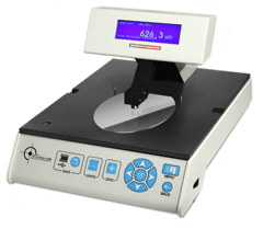 low price wafer measurement