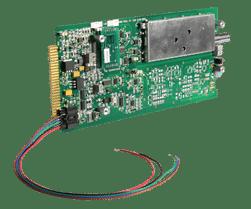 customize capacitance measurement