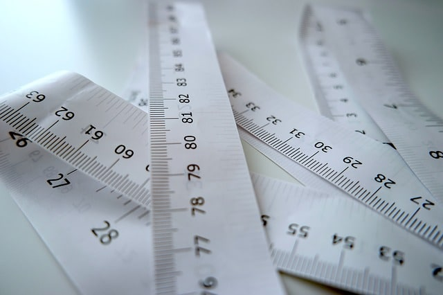 15 Measurement Activities for Students - MTI Instruments