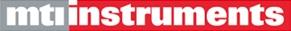 MTI Instruments Logo