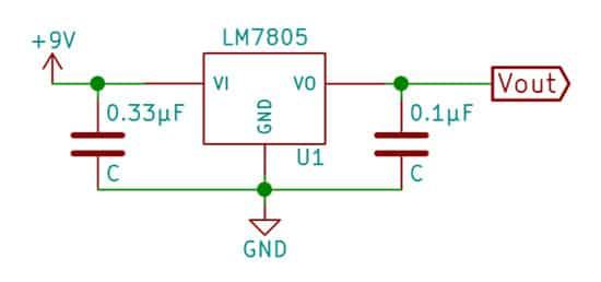 Protrak HD Laser Displacement Sensors for 2D/3D Profile
