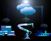 Industry 4.0 for Test and Measurement