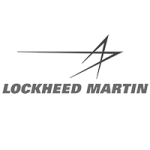 Lockheed-martin.png