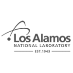 Los-Alamos.png