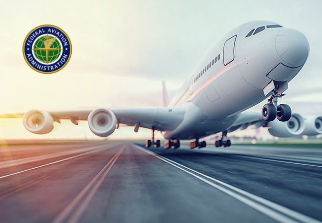 PBS-4100+ Series Training Now Eligible for FAA Training Credit