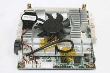Advantek PCM-3365