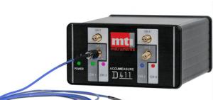 capacitance sensors | Digital Accumeasure Gen 3