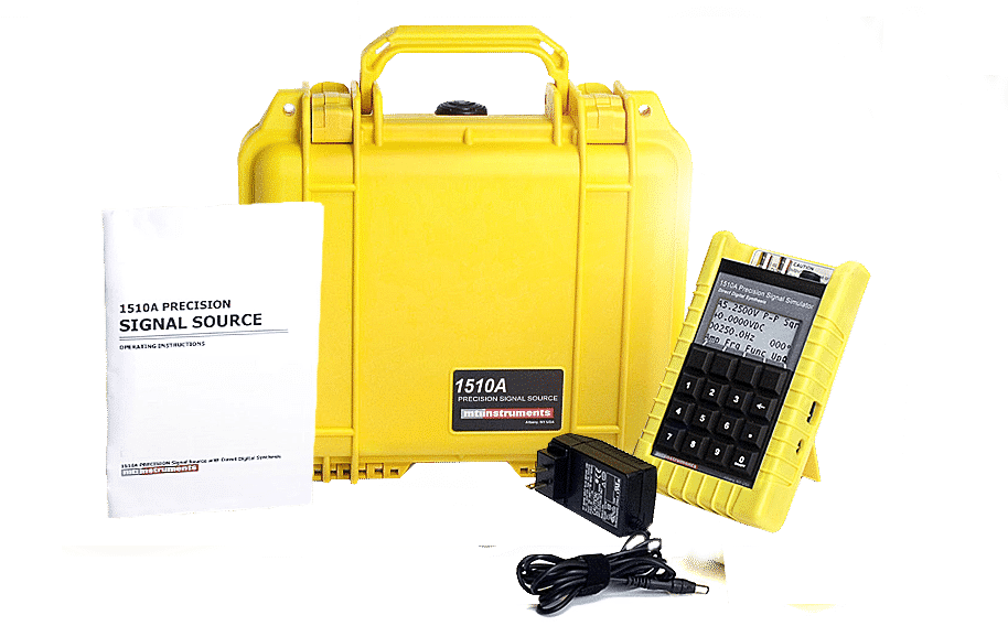 1510A Product Kit