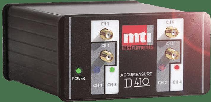 vibration and balancing equipment slider image