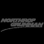 northrup-grumman.png