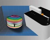 semiconductor wafer measurement